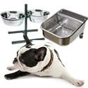 Accesorios jaulas perros